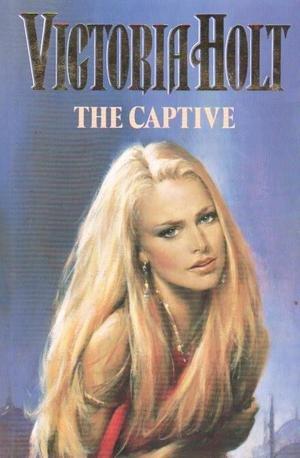9780739404447: The Captive