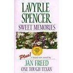 9780739404553: Sweet Memories & One Tough Texan