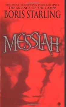 9780739404614: Messiah