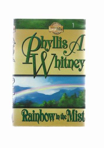 9780739404805: Rainbow In The Mist