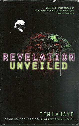 9780739405024: Revelation Unveiled