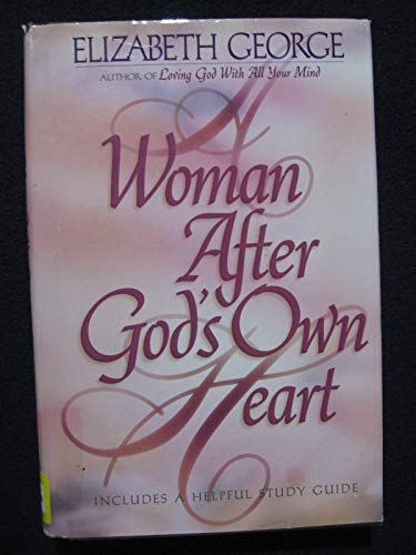9780739405253: A Woman After God's Own Heart