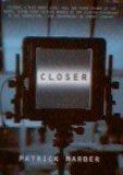 9780739405314: Closer