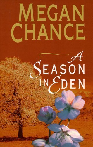 9780739406038: A Season in Eden