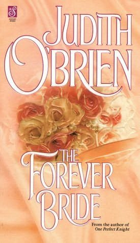 9780739406359: The Forever Bride