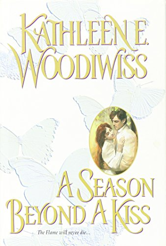 9780739406953: A Season Beyond A Kiss