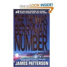 9780739407325: The Thomas Berryman Number