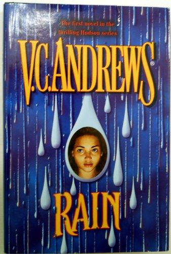 Rain: V.C. Andrews