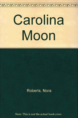 9780739408018: Carolina Moon