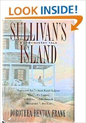 9780739408377: Sullivan's Island: A Low Country Tale [Hardcover]