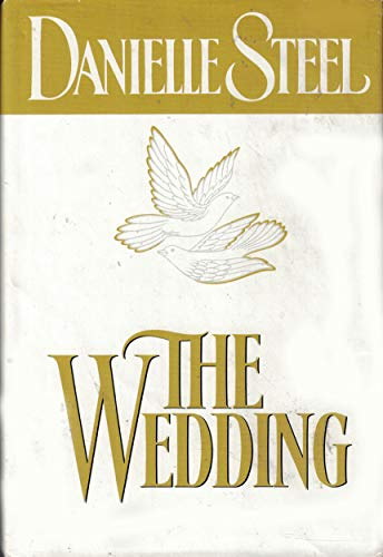 9780739409138: The Wedding - Large Print