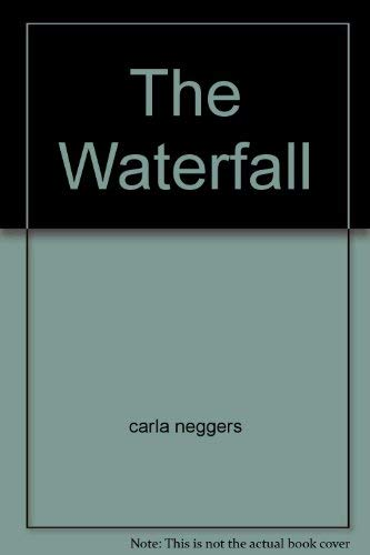 9780739409589: The Waterfall