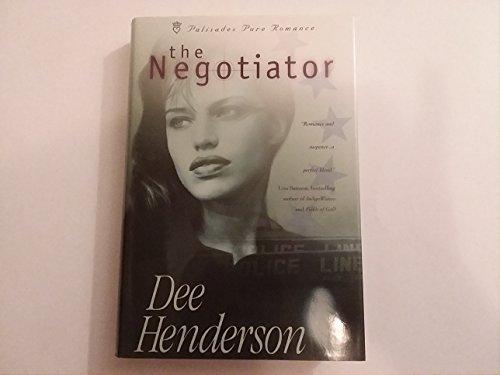 the negotiator dee henderson pdf