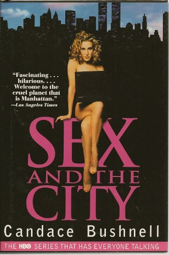 9780739409817: sex and the city