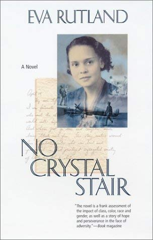 9780739409831: No Crystal Stair