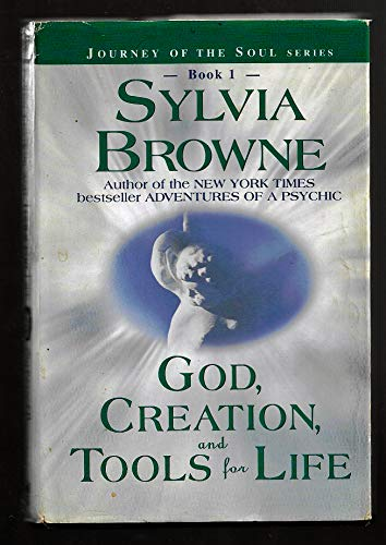 9780739410059: God, Creation, and Tools for Life