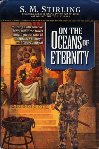 9780739410073: On the Oceans of Eternity