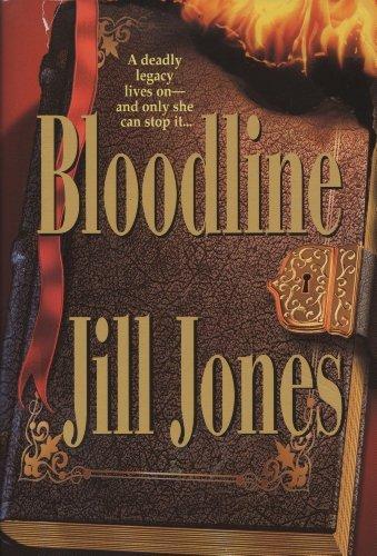 9780739410103: Bloodline