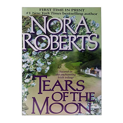 9780739410196: Tears of the Moon