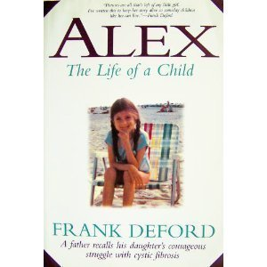 9780739410394: Alex the Life of a Child