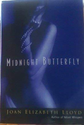 9780739410547: Midnight Butterfly