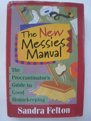 The New Messies Manual