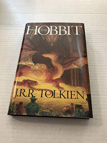9780739410745: The Hobbit or There and Back Again