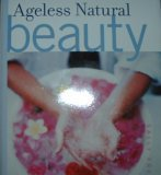 9780739411445: Everywoman's Guide to Ageless Natural Beauty