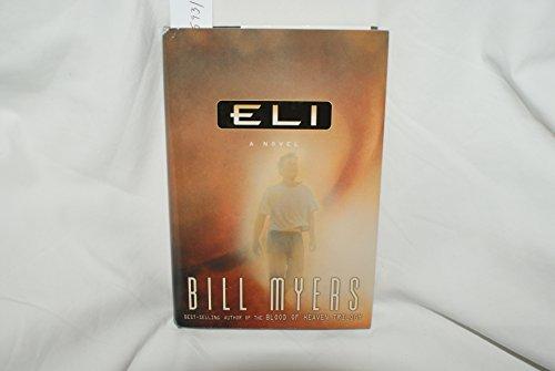 9780739411520: Eli