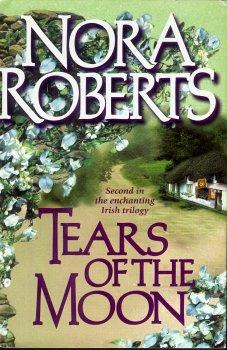 9780739411599: Tears of the Moon