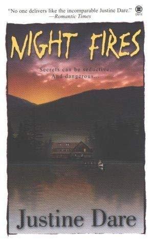 9780739411650: Night Fires