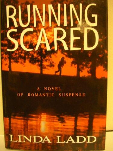 9780739411759: Running scared