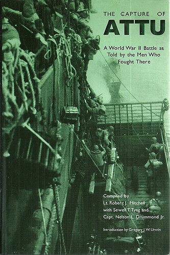 Shop World War 1939 1945 Books And Collectibles Abebooks Crow