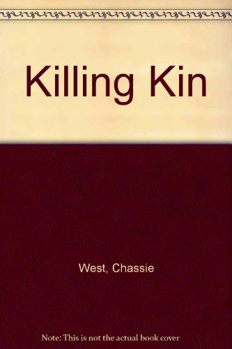 9780739412084: Killing Kin