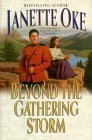 9780739412602: Beyond the Gathering Storm (Canadian West #5)