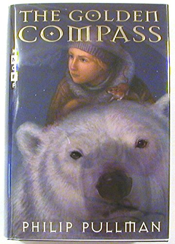 His Dark Materials: Pullman,Philip