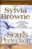 9780739413470: Soul's Perfection: Journey of the Soul Series, Book 2