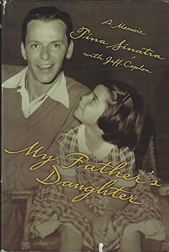 9780739413487: My Father's Daughter