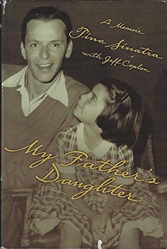 9780739413487: My Father's Daughter A Memoir