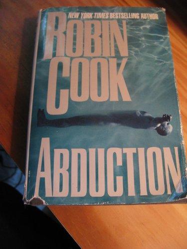 9780739413746: Abduction