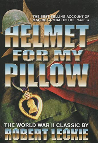 9780739414040: Helmet for My Pillow