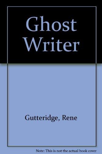 9780739414224: Ghost Writer