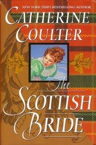 9780739414347: The Scottish Bride