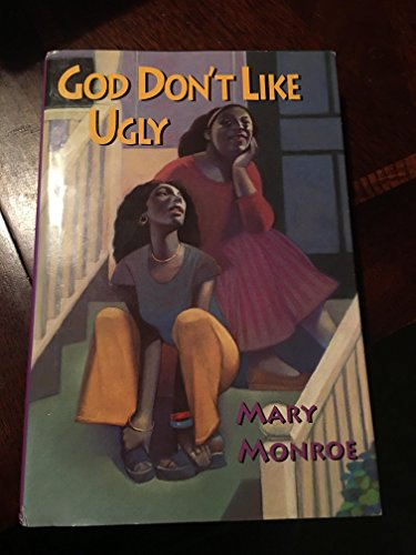 9780739414354: God Don't like Ugly
