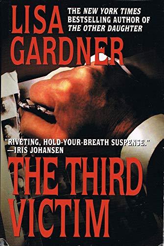 9780739414712: The Third Victim (2001 publication)