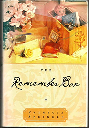 9780739414798: The Remember Box