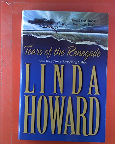 9780739414958: Tears of the Renegade