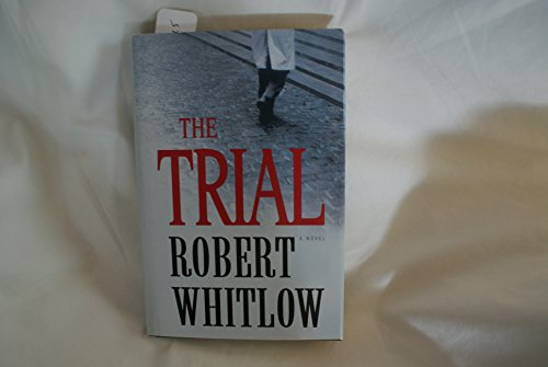 9780739415375: The Trial