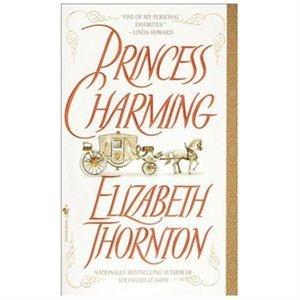 9780739415658: Princess Charming