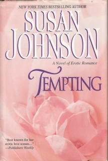 Tempting: Johnson, Susan